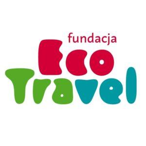 Fundacja Ecotravel logo