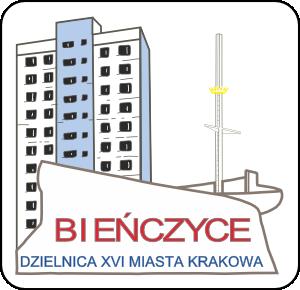 Dzielnica XVI Bieńczyce