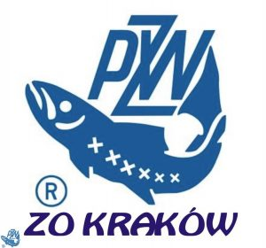 PZW Kraków