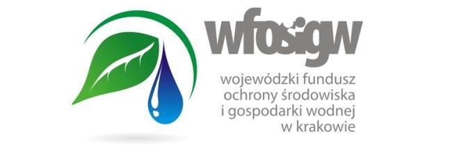 wfosigw-660x220