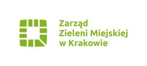 Sprzątanie Dłubni - Zarząd Zieleni Miejskiej w Krakowie