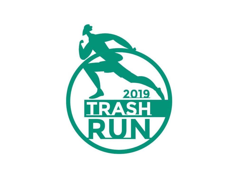 Wesprzyj nas organizując dla swojej grupy Trash Run! Napisz do nas: fundacja@ecotravel.pl